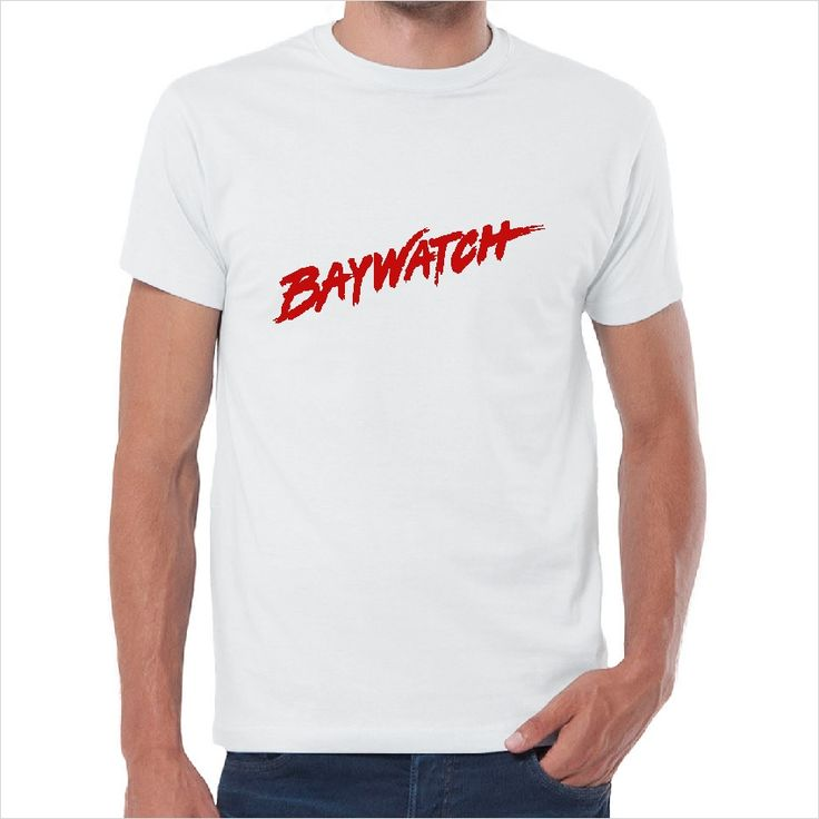 Positivos Camiseta - Diseño Original Amigo Logo - L WRNjMX