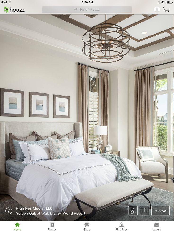 Ig 11k Bedroom Bliss Home Bedroom Bedroom Decor Bedroom Design Deco