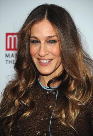 http://www.marieclaire.it/Bellezza/capelli/castano-chiaro-dorato-come-avere-i-riflessi-sui-capelli#11