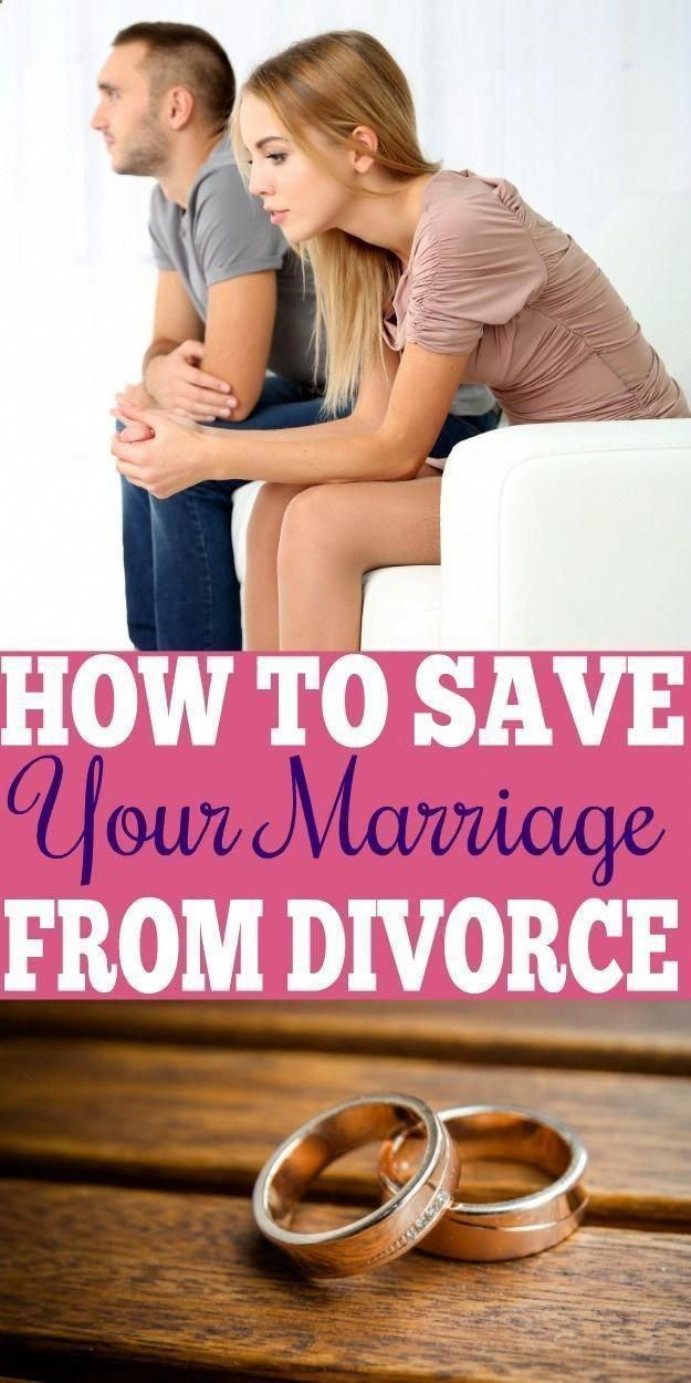 Save Your Marriage In 3 Simple Steps The 3 Cs Of Working Your Plan
