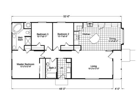 Fp 20 Nw N4P344D7 further 6a39a401b70f832f Log Home Floor Plans With Loft 2 Story Log Home Plans furthermore Bill Wilson in addition Fp Woodland Hills 92700k also 814025701366724714. on modular homes columbia
