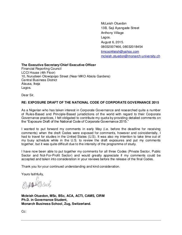 32 draft cover letter for resume telemarketing resume Home Decor