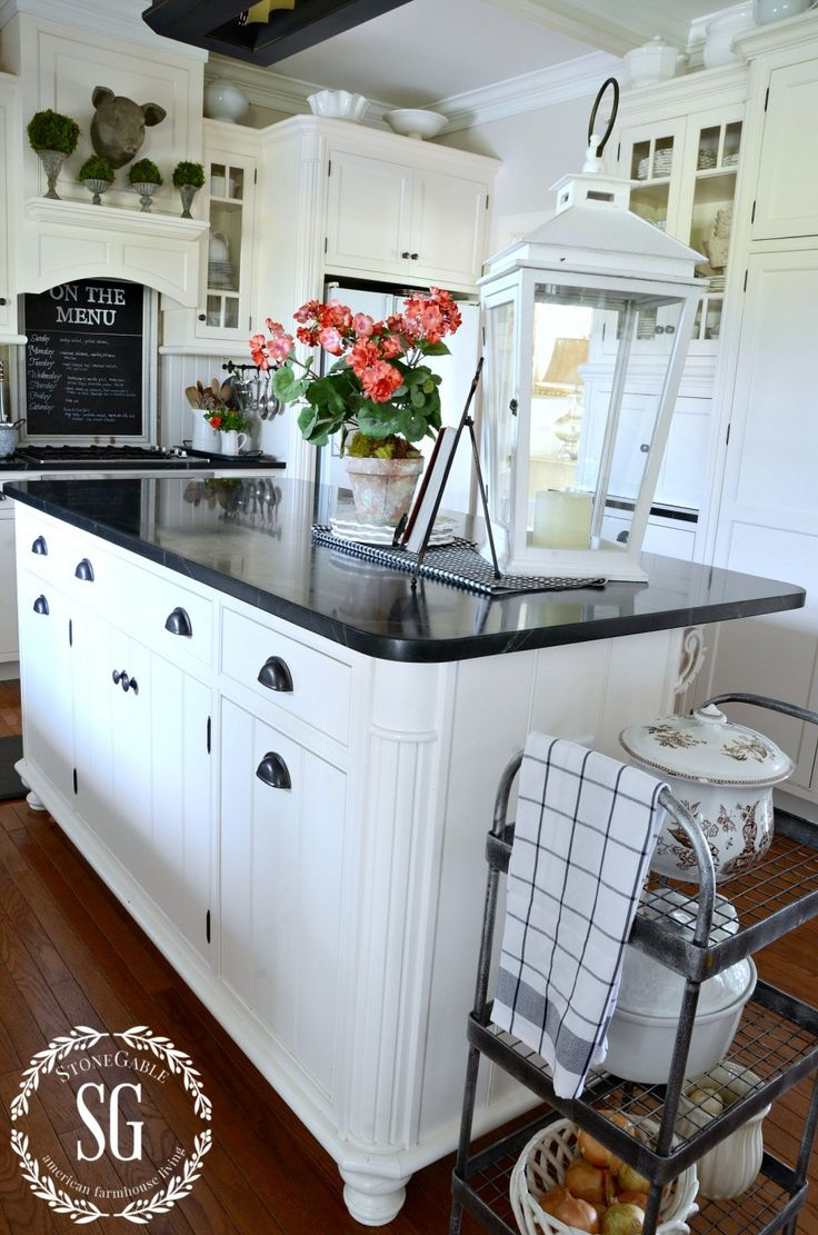 best kitchens images on pinterest kitchen white country