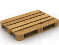 Поддоны деревянные 1200 х 1200 производим цена Шуя, где купить