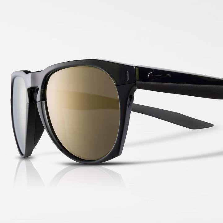 Shwood Eyewear Shwood Canby Acetate Sunglasses Mens Designer