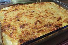 http://www.chefkoch.de/rezepte/1215451227190174/Roesti-auf-Kasseler.html