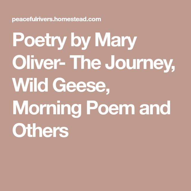 The 25+ best Morning poem ideas on Pinterest | Morning thoughts ...