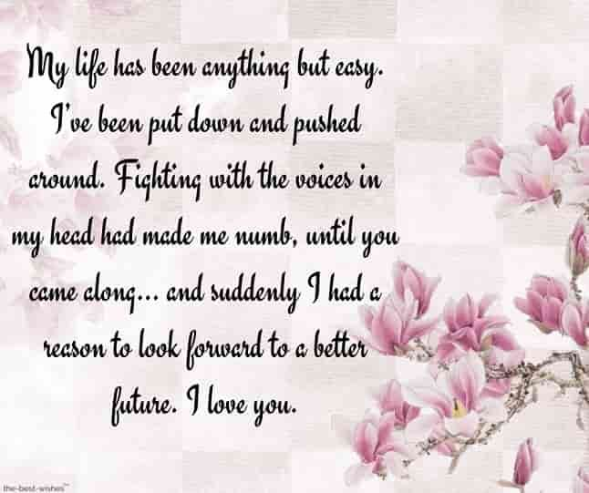 Romantic Good Morning Messages For Wife Best Collection Quotes