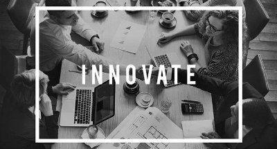 3 Ways to tell if a Company Values Innovation | Daniel Burrus | LinkedIn