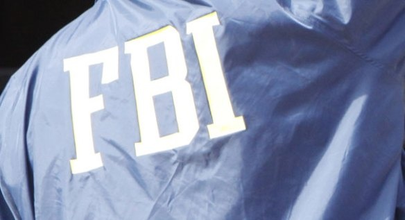 "Documents Obtained By JW Reveal FBI Training Curricula Purged of Material Deemed ""Offensive"" to Muslims"