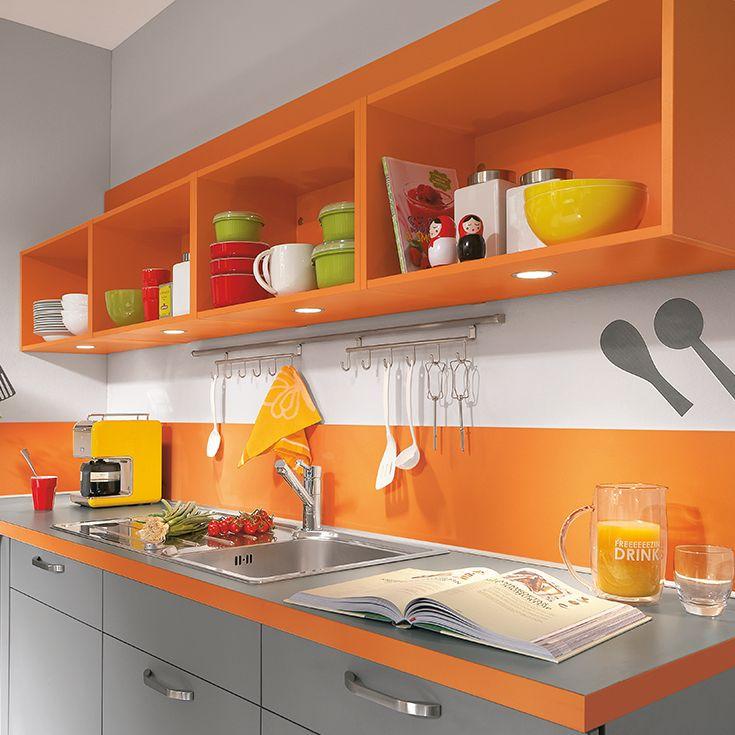20 best Aménagement/Déco -Cuisine images on Pinterest Kitchen