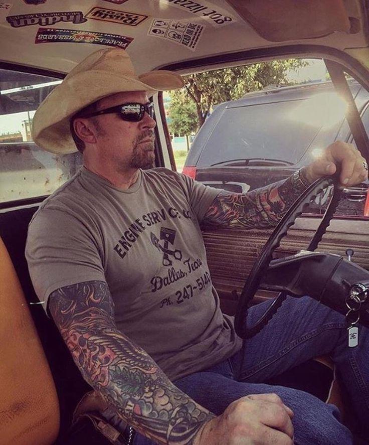 Western Outlaw Tattoo 17 Best ideas a...