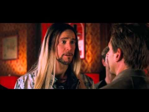 'The Incredible Burt Wonderstone' Trailer HD  Starring: Steve Carell, Steve Buscemi, Olivia Wilde, Alan Arkin, James Gandolfini, Jim Carrey    http://www.hollywood.com    For more movie trailers, celebrity interviews and box office news visit Hollywood.com!