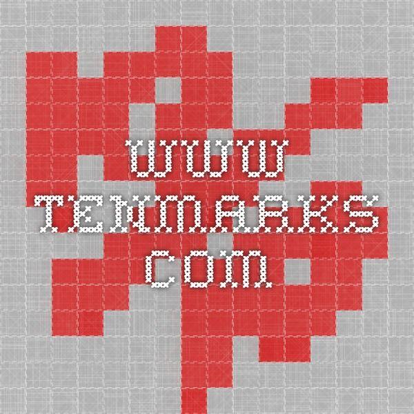 www.tenmarks.com