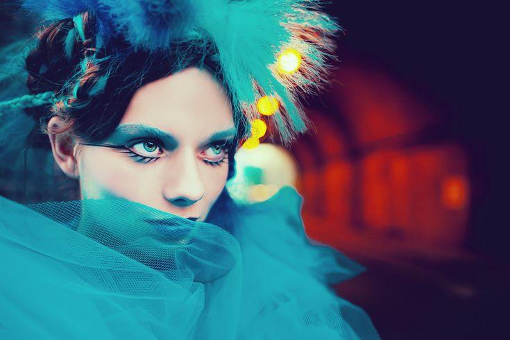 Fever For Lost Romance by `hakanphotography on DeviantArt: Celebi Photography, Fashion, The Aquifer Rights, Akifhakan, Romances, Makeup, Lost Romance, Fever, Hakan Celebi