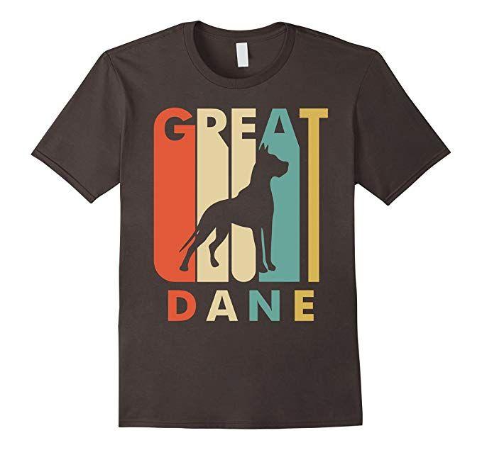 Boston Terrier Vintage-Style Pop-Art T-Shirt Tee Men/'s Women/'s Youth Tank Long