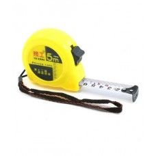 Bizinto Self-retract Flexible Metric Tape Measure Tape, UV_HTN_22