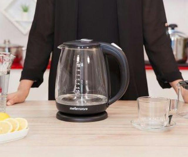 غلاي الماء الكهربائي للبيع على الأنترنيت في المغرب تخفيضات على مواقع البيع على الأنترنيت في المغرب In 2021 Drip Coffee Maker Coffee Maker Electric Kettle