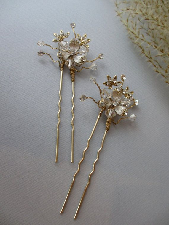 Hey, I found this really awesome Etsy listing at http://www.etsy.com/listing/129860586/gold-hair-pin-twigs-sold-individually