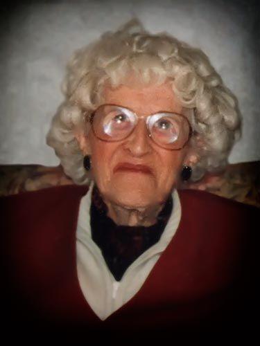 Elizabeth Gladys Miliva Dean Www Lostliners De