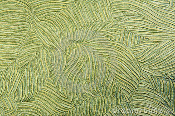 green textured wallpaper - photo #30