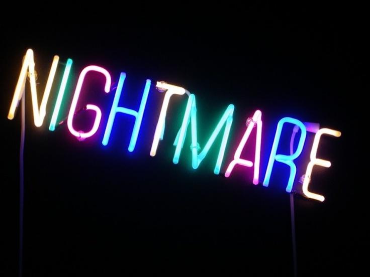 304 Best Neon Rainbow Images On Pinterest