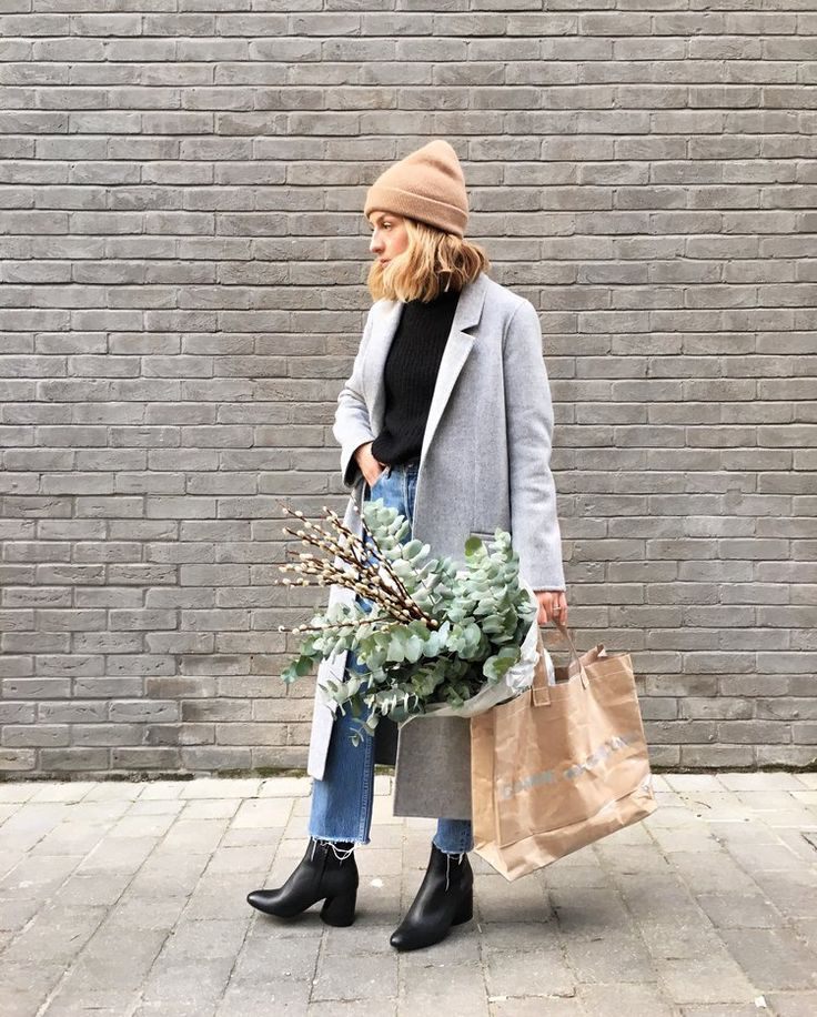 BUILDING A CAPSULE WARDROBE WITH MIELE — Brittany Bathgate