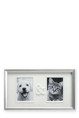 Buy You And Me Frame from the Next UK online shop   Came across this and would LOVE this in the hallway with a wedding picture of both myself and lee in our wedding attire. Possible gift to ourselves, or maybe for our gift list x  @Next  #MyBigMoment
