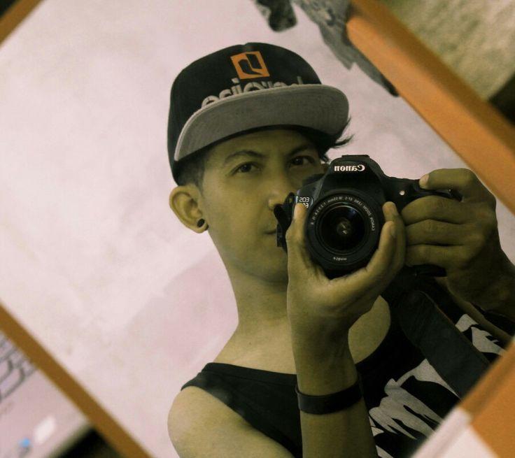 #self #shooting