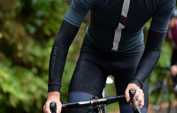 cold weather cycling bib shorts