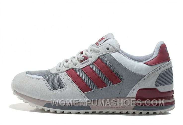 http://www.womenpumashoes.com/adidas-zx-series-women-grey-wine-red-lastest-nnm8h.html ADIDAS ZX SERIES WOMEN GREY WINE RED LASTEST NNM8H Only $70.00 , Free Shipping!