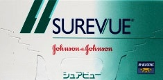 Great offers on Surevue Contact Lenses by Johnson and Johnson in online at e2eopticians store.Save money on contact lenses from trusted online supplier.