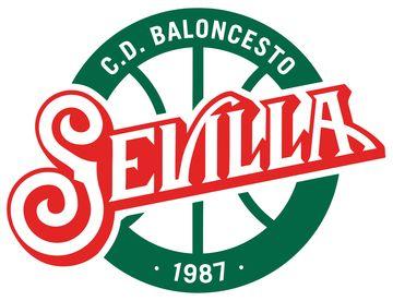 Baloncesto Sevilla - Basket - Espagne
