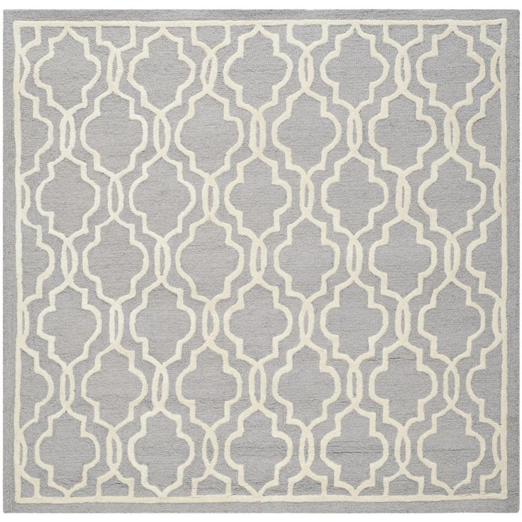 1308 Best :: RUGS :: Images On Pinterest | Area Rugs, 4x6 Rugs And Charcoal