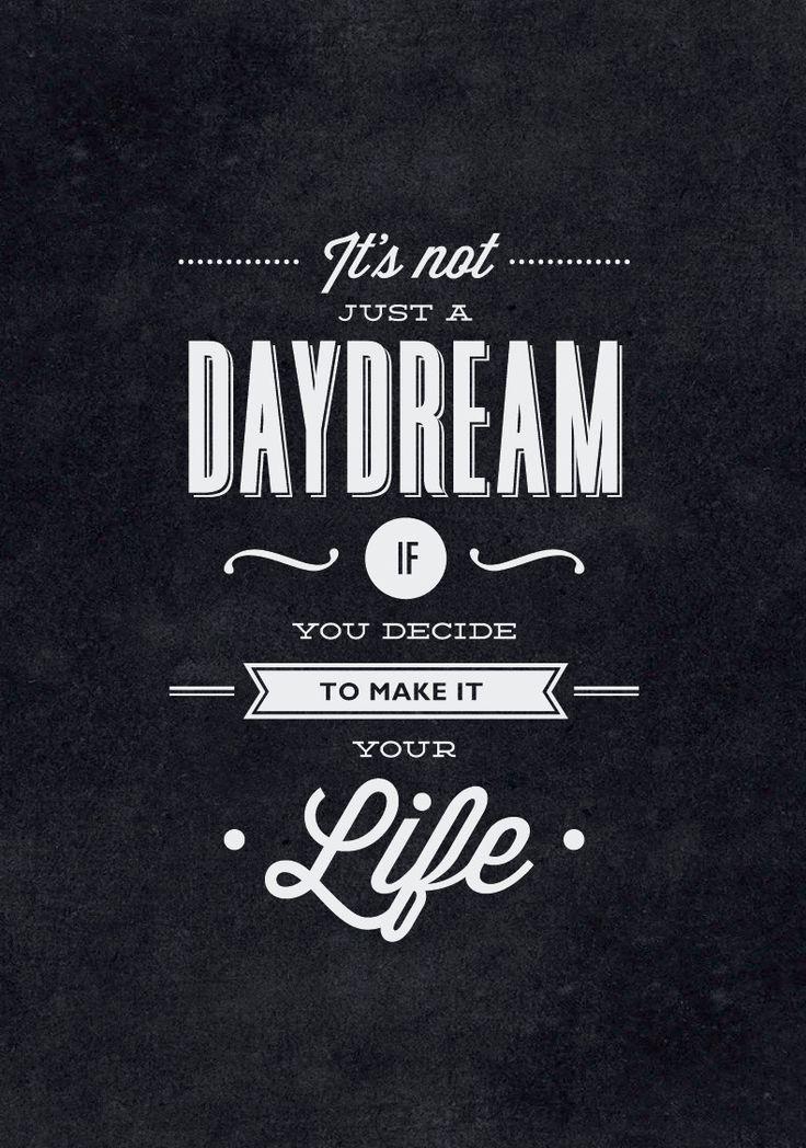 Daydream ✫ Life