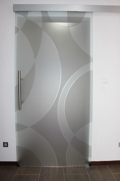 sklenene dvere GG-106(2).3