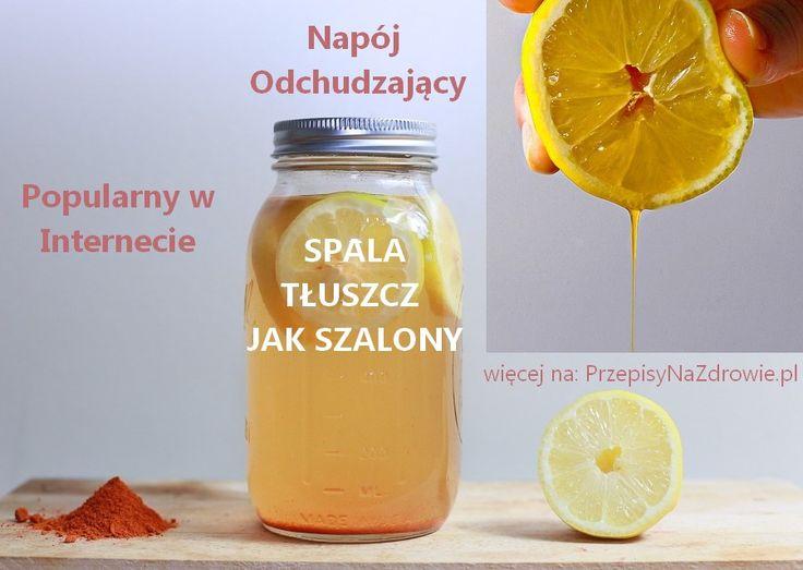 przepisynazdrowie-pl-napoj-odchudza-jacy-z-imbirem-i-cytryna-spala-tluszcz-jak-szalony