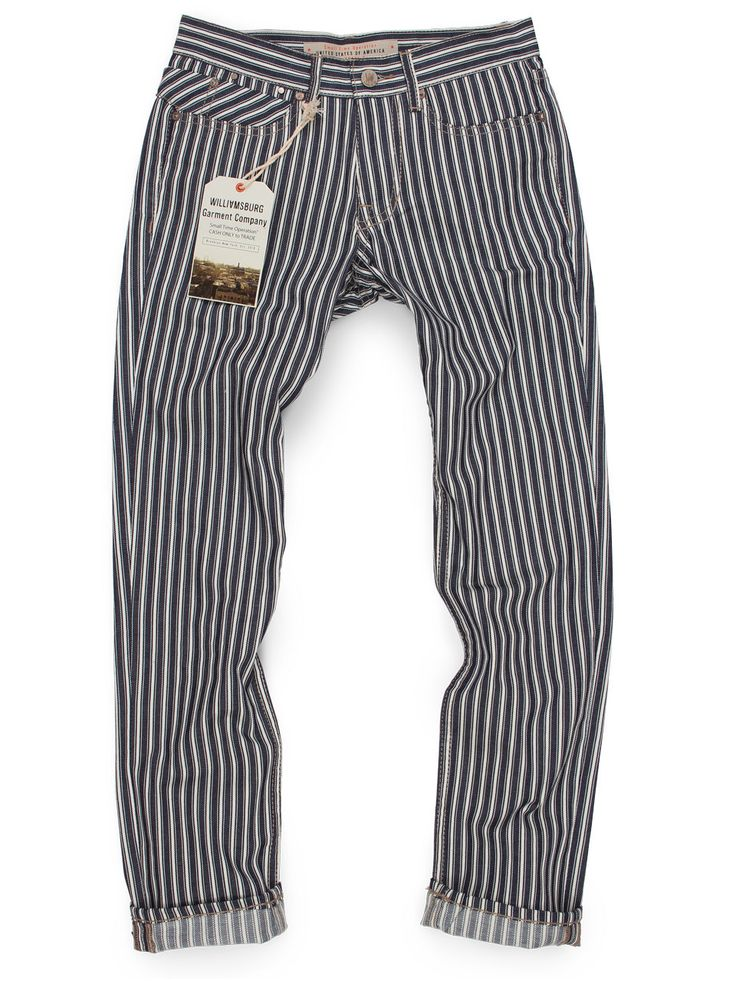 Shop trending side stripe pants at Urban Outfitters. Stay comfortable in tear away track pants or rock classic skinny jeans, all with that side stripe detail.