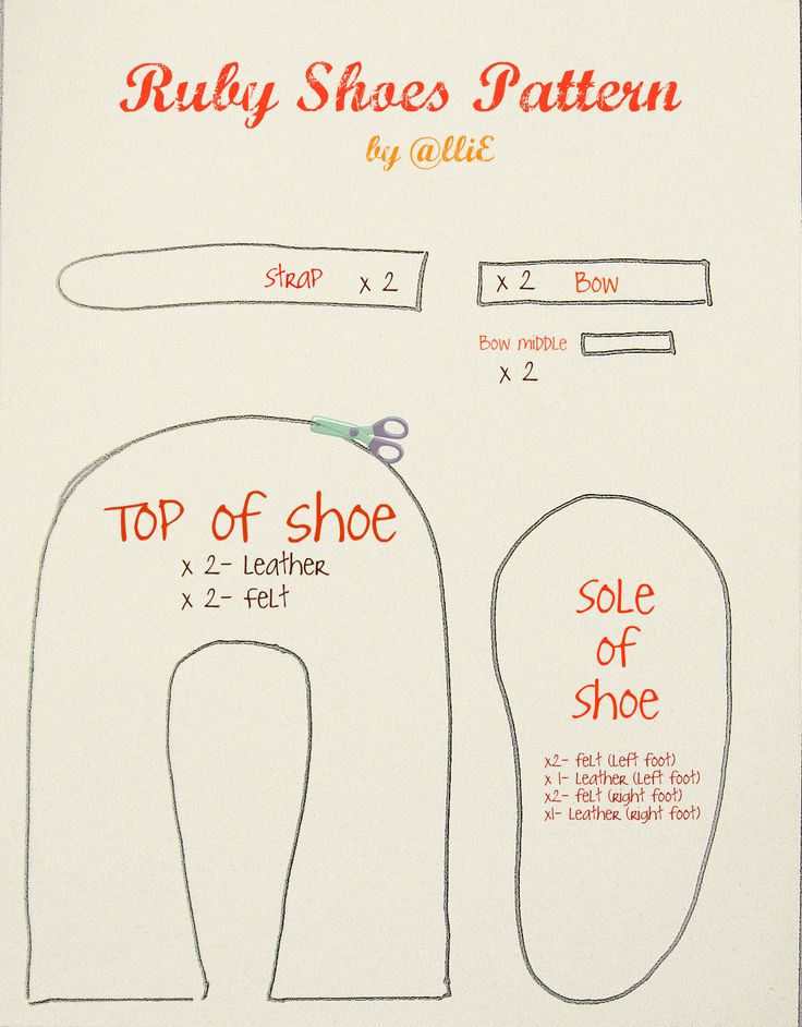 141 best Baby shoes images on Pinterest Baby toms, Felt shoes - confirmation email templatebaby chart