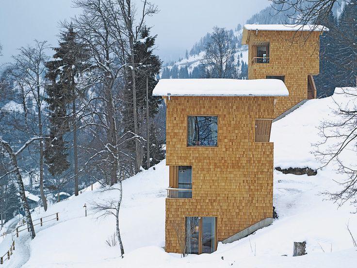 43 besten impressionen vom naturhotel tannerhof in for Designhotel oberbayern