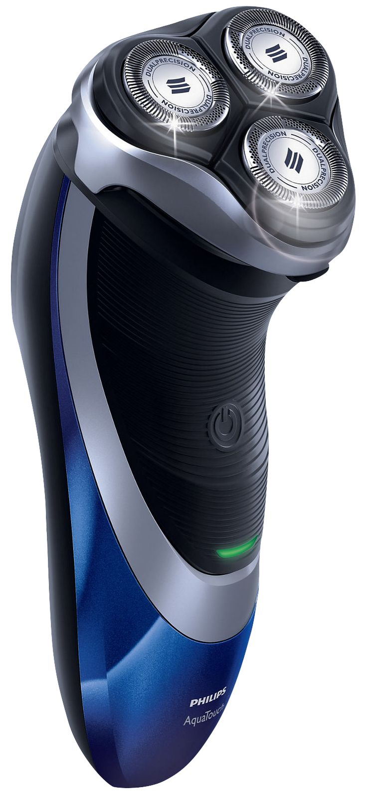 Philips - AquaTouch shaver AT750/20 #inspirationdk #gavertilham #giftsforhim