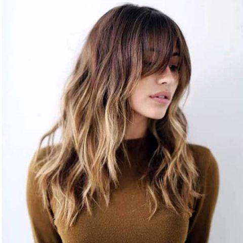 http://www.sacsakalmodelleri.com/2017-bayan-sac-kesimi-modelleri.html 2017 Bayan Saç Kesim Modelleri