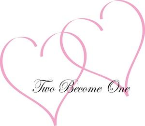 Google Image Result for http://sandrajo.files.wordpress.com/2012/06/two_hearts_with_the_words_two_become_one_0515-0910-2022-3304_smu.jpg