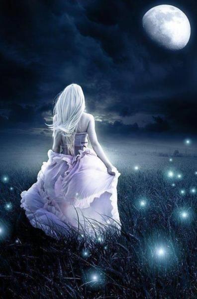 Image result for goddess rising image