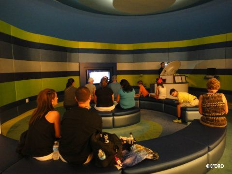 Magic of Disney Animation at Hollywood Studios closed, but drawing lessons remain Art of Animation Hotel
