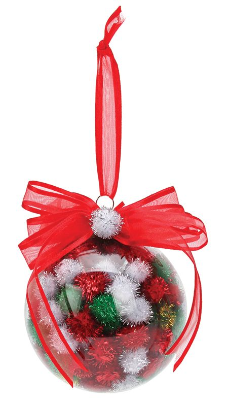 Pics Of Christmas Things 288 best moore: ornaments images on pinterest | christmas ideas