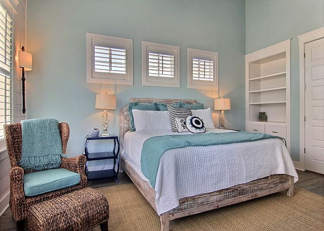 best 25 turquoise bedrooms ideas on pinterest turquoise 10089 | 2f693045bbe42bf10f0874067727f223 aqua blue bedrooms blue bedroom colors
