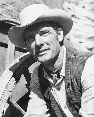 Dennis Dillon Dodge >> Dennis Weaver was the deputy on Gunsmoke preceding 'Festus ...