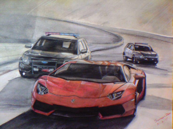 Draw Lamborghini Aventador Gold on draw lamborghini gallardo, draw lamborghini sesto elemento, draw volvo s60, draw lamborghini murcielago, draw lamborghini diablo,