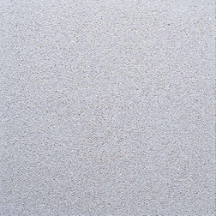 1000 id es propos de dalle beton sur pinterest dalle de beton dalle exterieur et dalle de. Black Bedroom Furniture Sets. Home Design Ideas